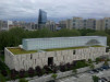 Thumbnail 1 - The Barnes Foundation - Roofmeadow - Green roofs. For good.