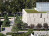Thumbnail 3 - The Barnes Foundation - Roofmeadow - Green roofs. For good.