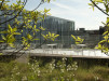 Thumbnail 2 - Krishna P. Singh Center for Nanotechnology - Roofmeadow - Green roofs. For good.