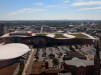 Thumbnail 1 - Music City Center - Roofmeadow - Green roofs. For good.