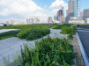 Thumbnail 1 - PECO Main Office Building - Roofmeadow - Green roofs. For good.