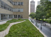 Thumbnail 2 - Rittenhouse, Claridge - Roofmeadow - Green roofs. For good.