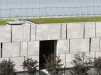 Thumbnail 2 - The Barnes Foundation - Roofmeadow - Green roofs. For good.