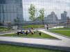 Thumbnail 5 - Cira Green - Roofmeadow - Green roofs. For good.