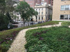 Thumbnail 1 - Rittenhouse, Claridge - Roofmeadow - Green roofs. For good.